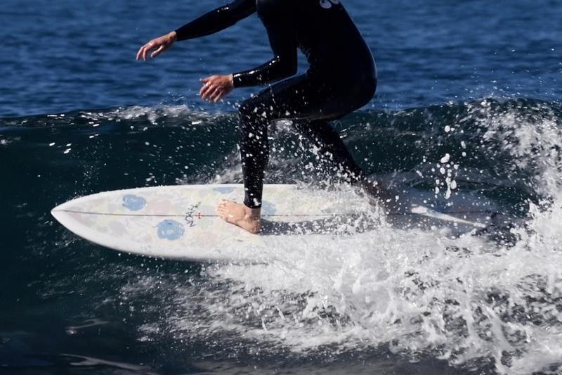 Noah Surf