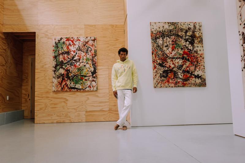 Visiting Tripoli Gallery